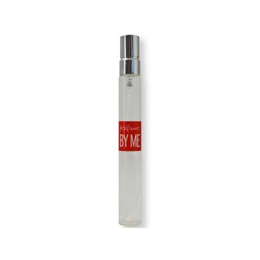 Perfume 15ml