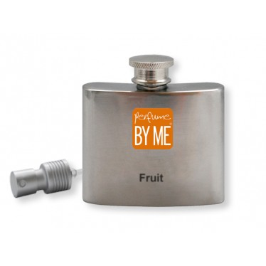 Fruitbom