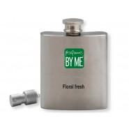 Perfume Floral fresh 100ml
