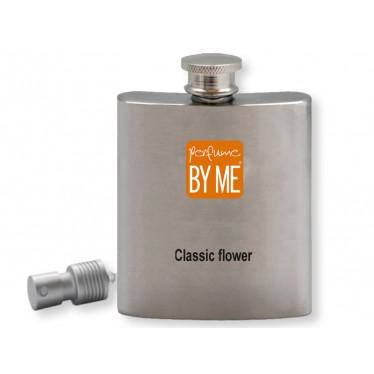 Parfum Classic flower 100ml