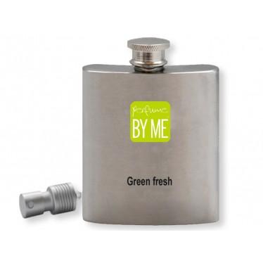 Parfum Green fresh 100ml