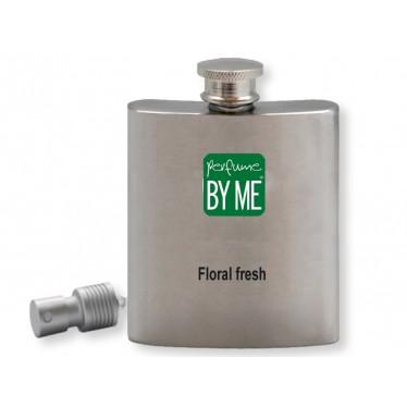 Parfum Floral fresh 100ml
