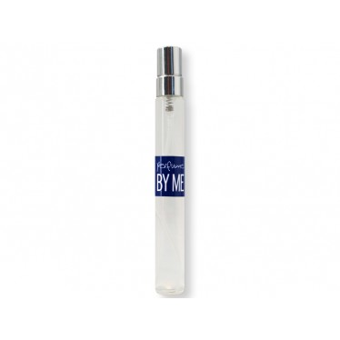 Parfum Pure marine 15ml