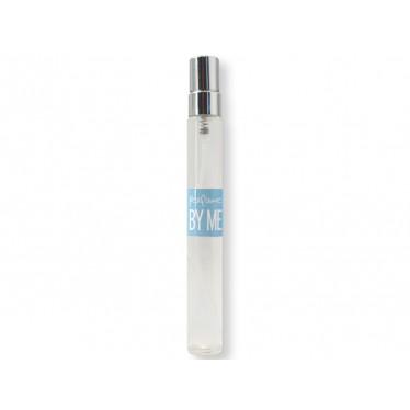 Parfum Fresh fern 15ml