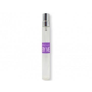 Parfum Soft oriental 15ml