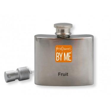 Workshop & 50ml Parfum
