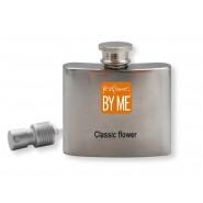 Parfum Classic flower 50ml