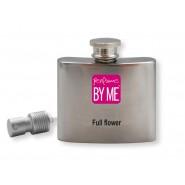 Parfum Full flower 50ml