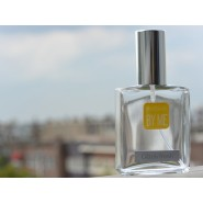 Parfum Citrus fresh 50ml