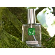 Parfum Floral fresh 50ml