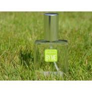 Parfum Green fresh 50ml