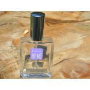 Parfum Soft oriental 50ml