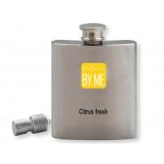 Parfum Citrus fresh 100ml