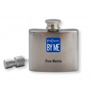 Parfum Pure Marine 50ml